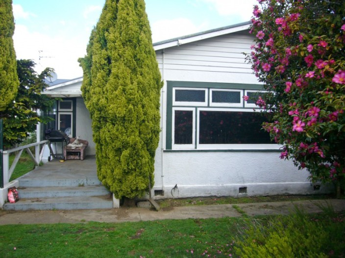 54-burns-street-dannevirke