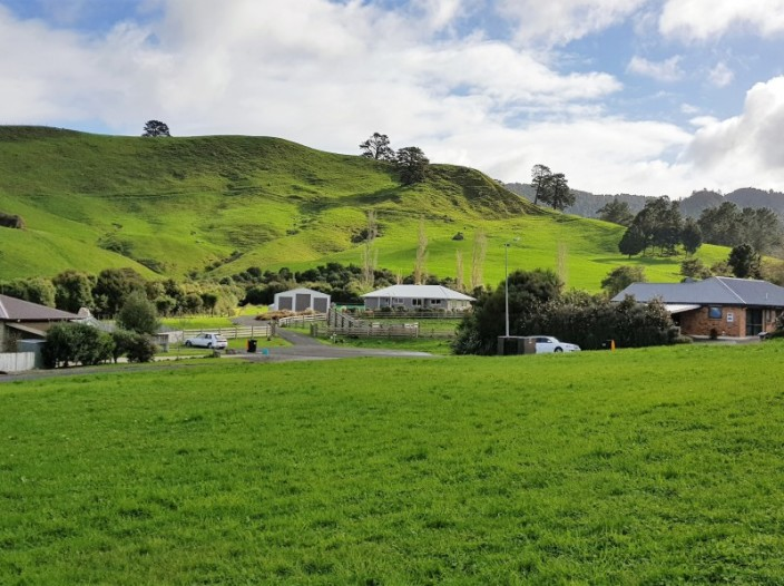 7b-colebrook-road-waihi