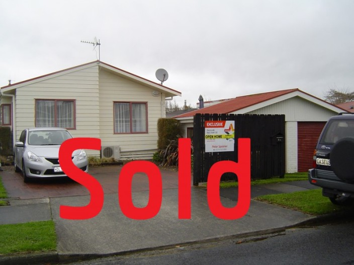2a-williams-avenue-morrinsville