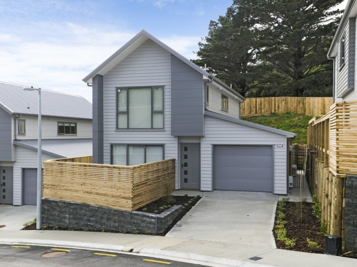lot-31-brindle-way-newlands