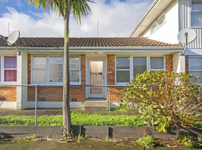 3/100-coronation-road-papatoetoe