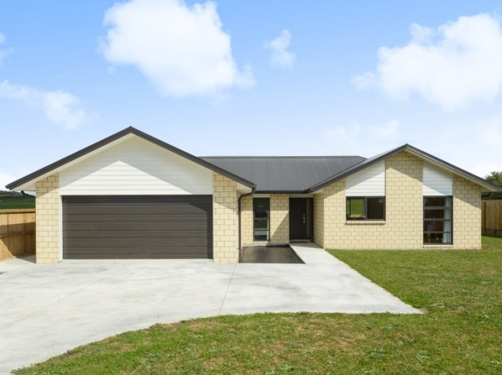 19-andrew-hilton-close-morrinsville