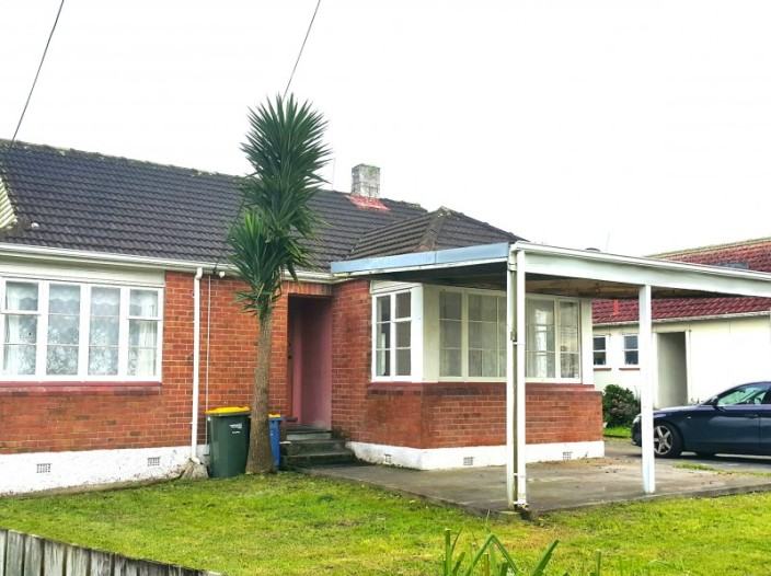 unit-1-11-fruitvale-road-new-lynn