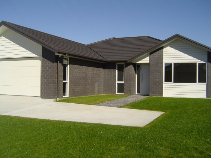 7-turnberry-crescent-morrinsville
