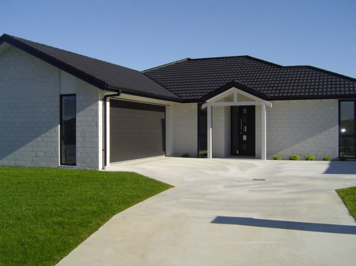 9-turnberry-crescent-morrinsville