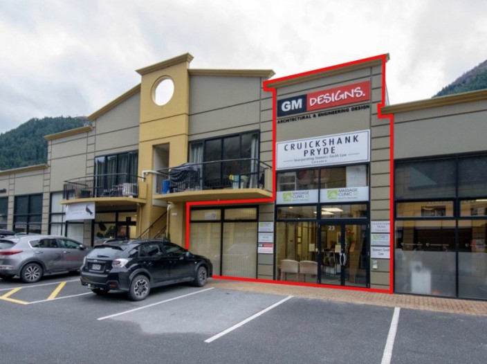 unit-23-159-gorge-road-queenstown
