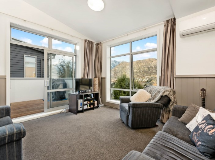 unit-40-716-frankton-road-queenstown