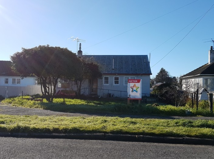 10-william-kemp-place-masterton