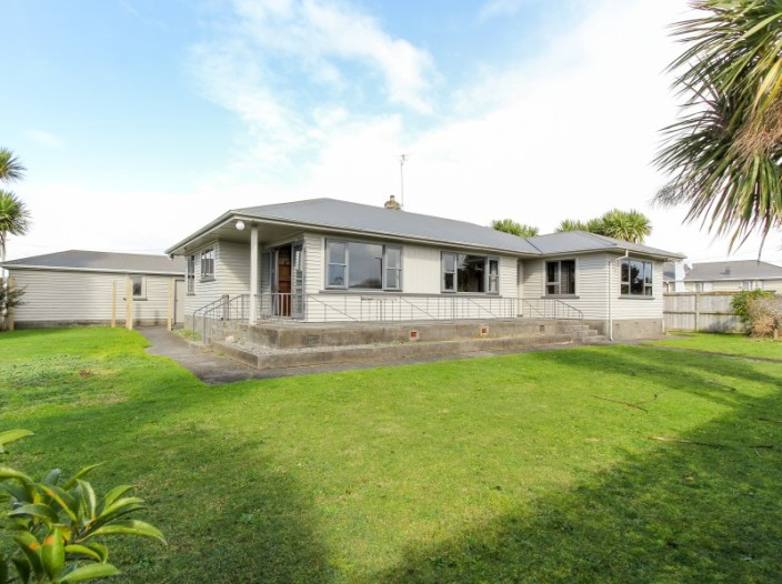 29-high-street-west-waitara