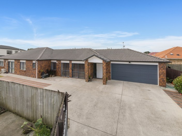 1a-mccullough-avenue-papatoetoe