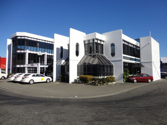 lease-b-/18-bower-street-napier-city