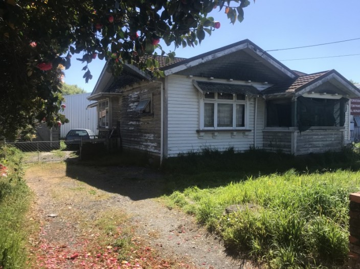 34-bentley-street-masterton