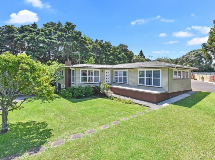 140-great-south-road-manurewa