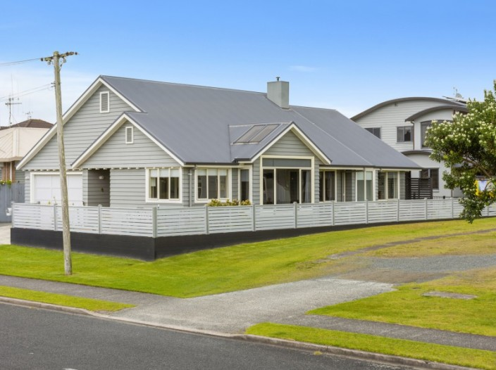 24a-ranch-road-mount-maunganui