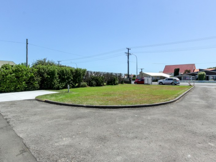 24c-richmond-street-waitara