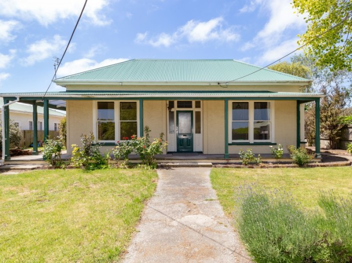 unit-1-14-trent-street-linwood