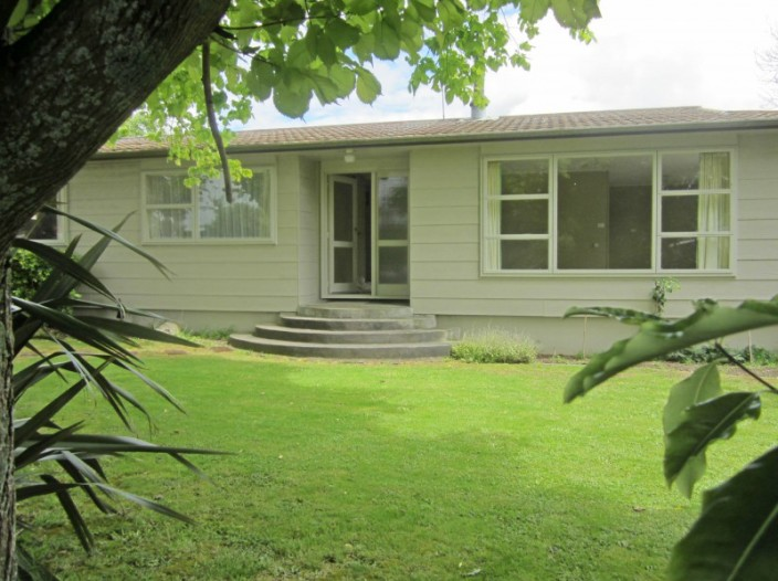 10-totara-place-pahiatua
