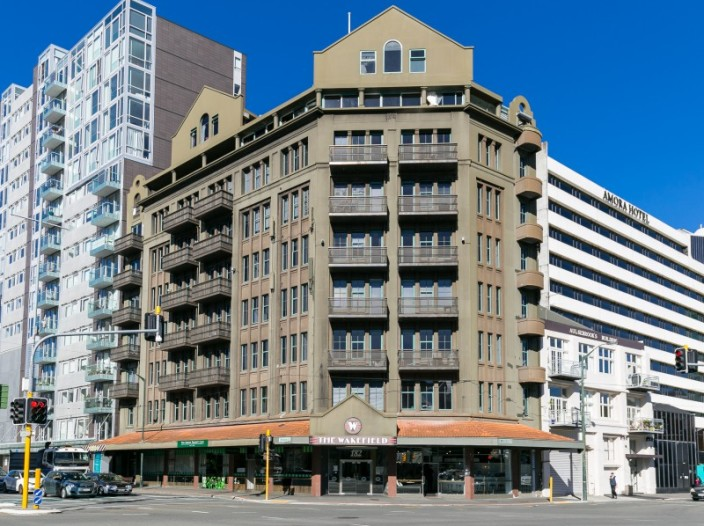 16/182-wakefield-street-wellington-central