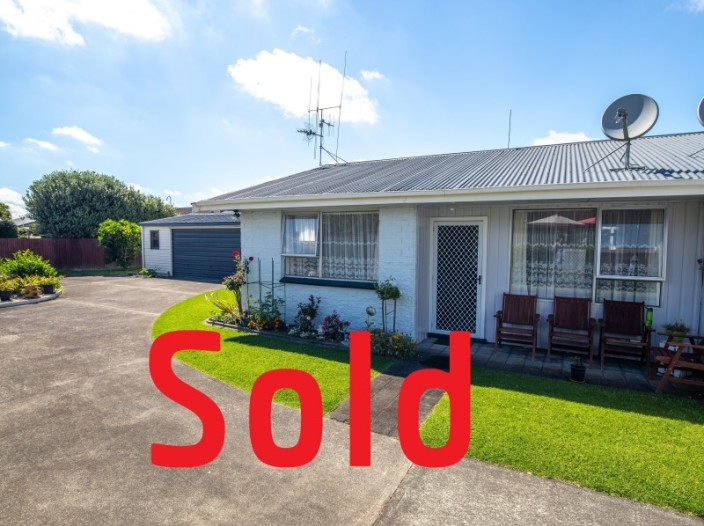 2b-moana-place-morrinsville