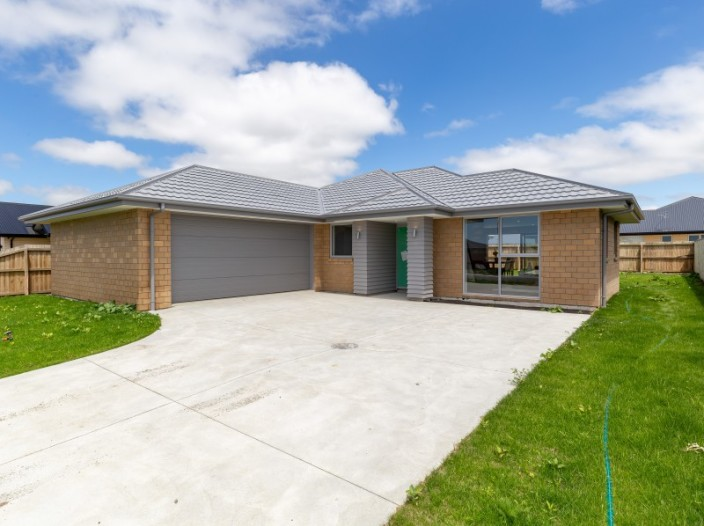 28-bradbury-avenue-rolleston