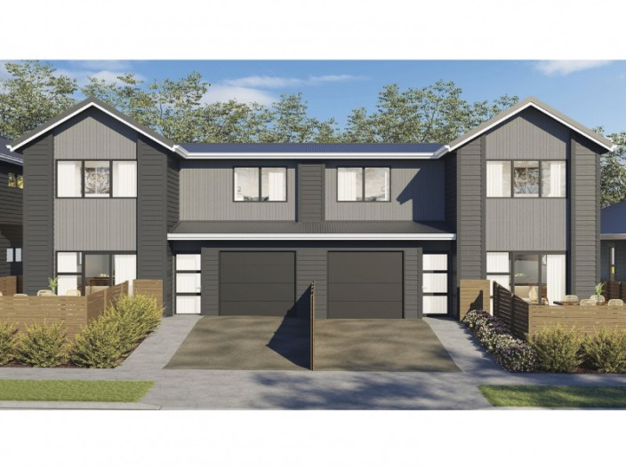 lot-30-manapouri-grove-kelson