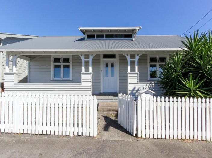6-morley-street-new-plymouth