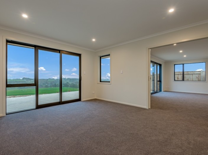 30-varsity-heights-fitzherbert