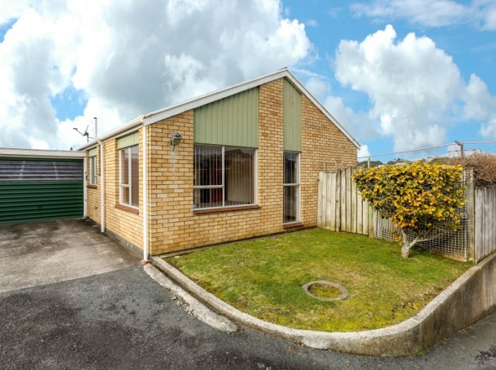 unit-3-10-birdwood-avenue-moturoa