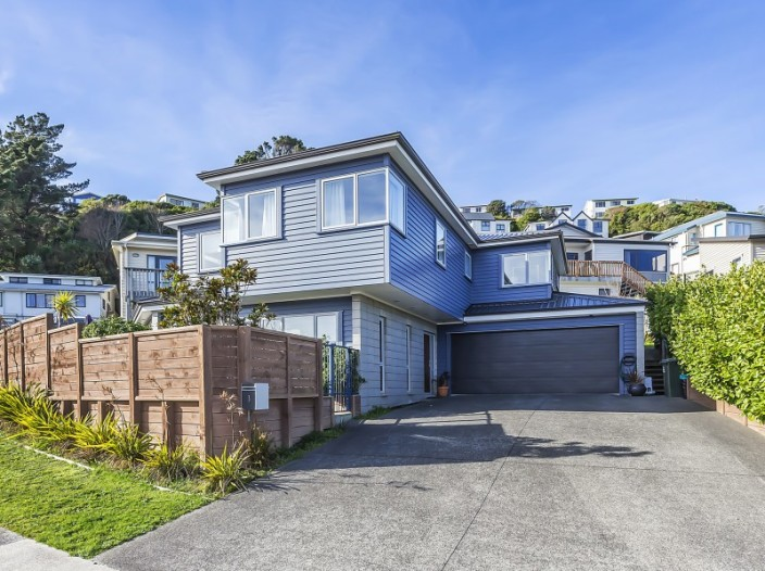3-cresswell-place-johnsonville