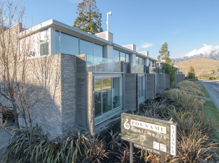 apt-201-110-frankton-road-queenstown