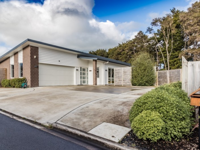 6-allendale-place-morrinsville