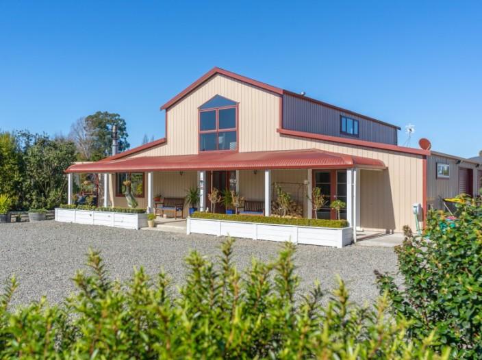 Patrick & Scott Ltd - Real Estate Agents New Zealand | Sell