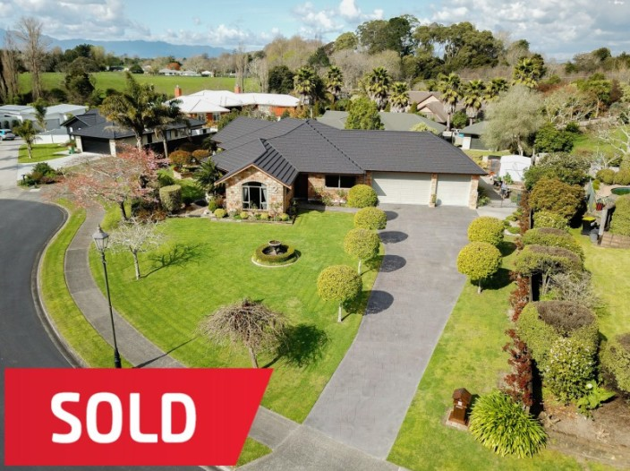 2-redwood-grove-morrinsville