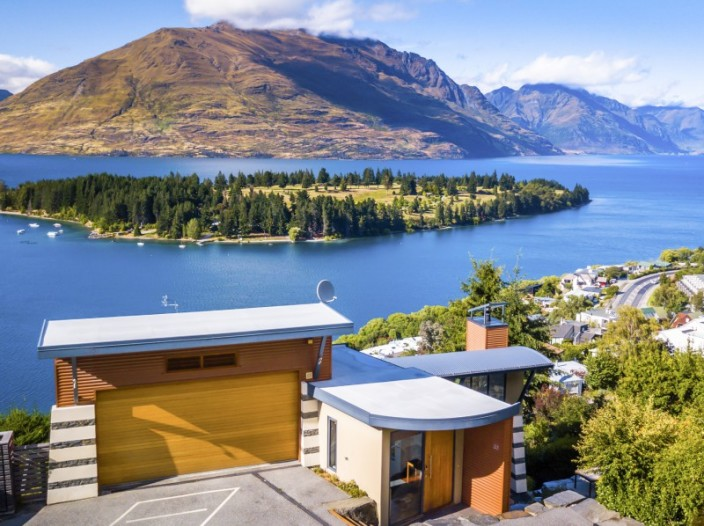 20-peregrine-place-queenstown