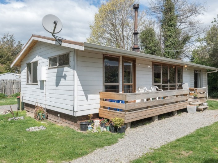 29-colcord-place-methven