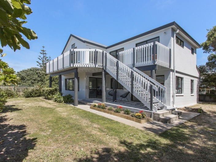 82b-broadway-road-waihi-beach