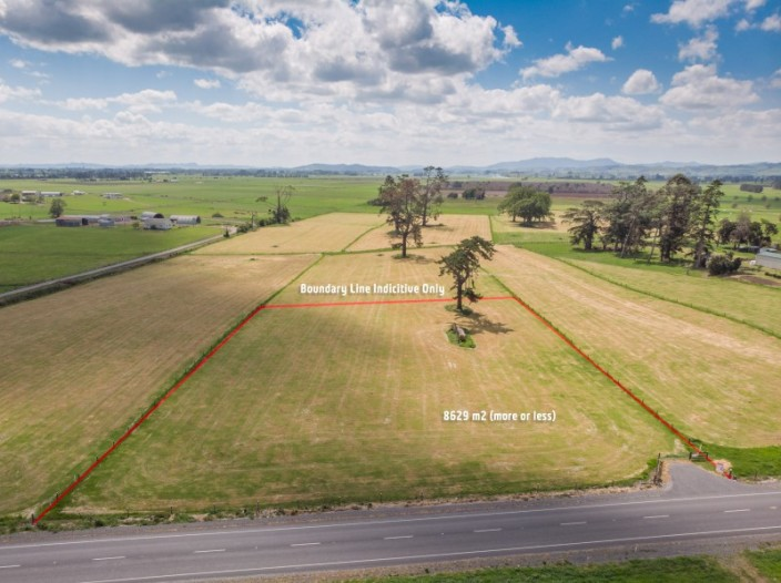 1505-piako-road-morrinsville