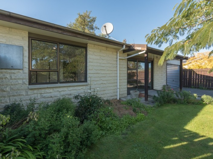 31b-colcord-place-methven
