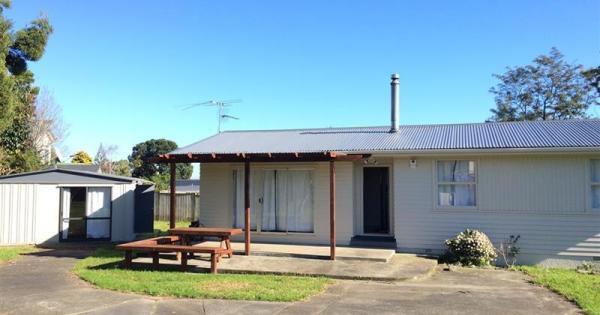Pmr Properties For Rent