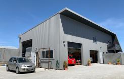 43 Raywood Crescent, Ashwood Business Park
