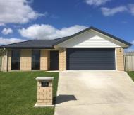 43 Golf Vue Place