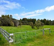Lot 12 Sunset Heights Road