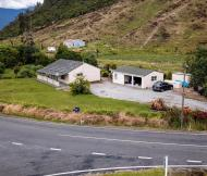 926 Nikau Road, State Highway 67