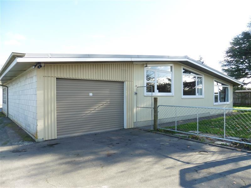 341 Napier Road, Havelock North