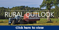 Rural Outlook hot line Spring 2017
