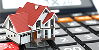 Property Selling Costs Calculator