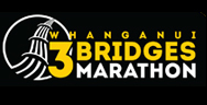 3 Bridges Marathon 2017