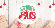 Stuff the Bus hot link