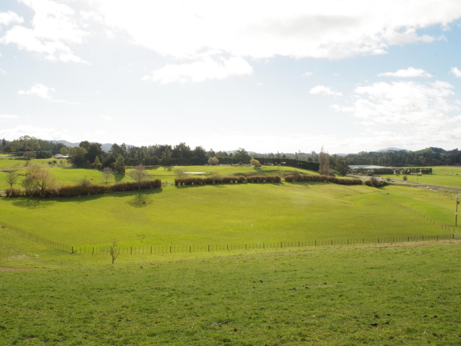 Lot 3 Tapairu Road Extension, Waipawa