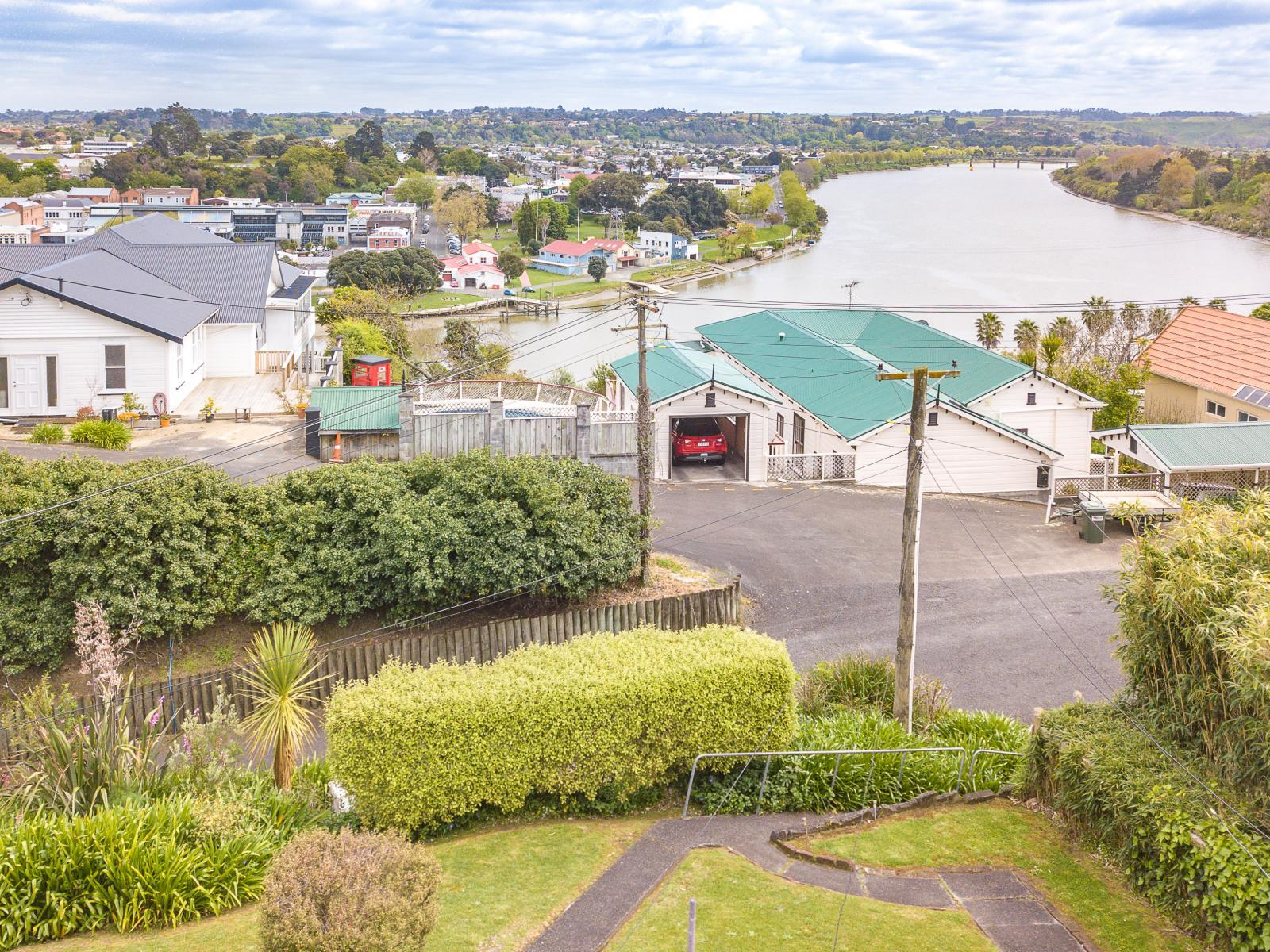 8 Rees Street, Durie Hill